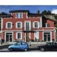Venez nombreux partagerle repas de l'amitié RestaurantRelais du Simplon  Rue de Savoie 84 (Route cantonale)  1962 Pont-de-la-Morge  leJeudi 19septembre 2019 à12h00 Places de parc devant le restaurant […]