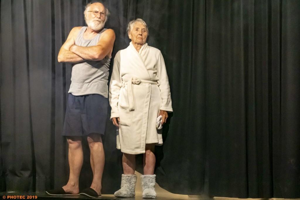 CBA Théâtre 2019-61
