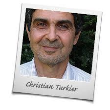 Christian Turkier