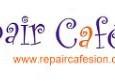 Jeter? Pas question! Réparez gratuitement vos objets avec l'aide de bénévoles. Le groupe RepairCafé Sion a rejoint en mai 2014 la Fondation Repair Café. Cettefondation basée à Amsterdam a comme […]