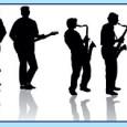 Nouveau  Avis aux mélomanes Vous jouez d'un instrument de musique, à cordes, à vent, piano ou autres. Nous recherchons des fifres et tambours. Que vous soyez amateurs ou ex-professionnels, […]