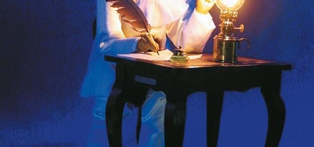 Sainte-Croix –Annulé cause coronavirus Capitale mondiale de laboîteàmusique COVID-19 – Reporté en 2021 Départs: 07h20 Sierre, Nouveau départ: Les Halles 07h35 Sion, Gare CFF 07h40 Sion, place des Potences 08h10 […]