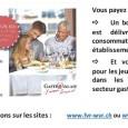 La Fédération Valaisanne des Retraités, en collaboration avec GastroValais, vous invite à vous procurer un ou des Bons 60+  Cliquez ici pour le télécharger le document en Français Cliquez […]