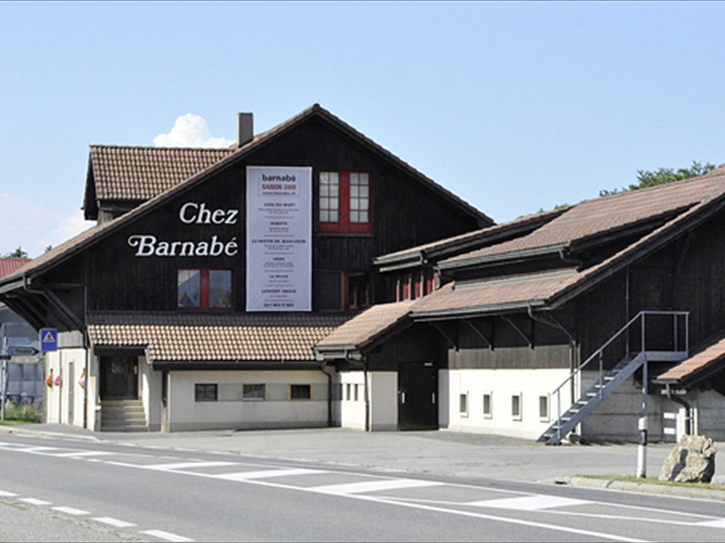 1_Barnabé