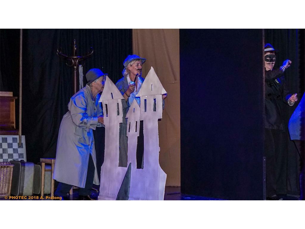 Théâtre 2018-16