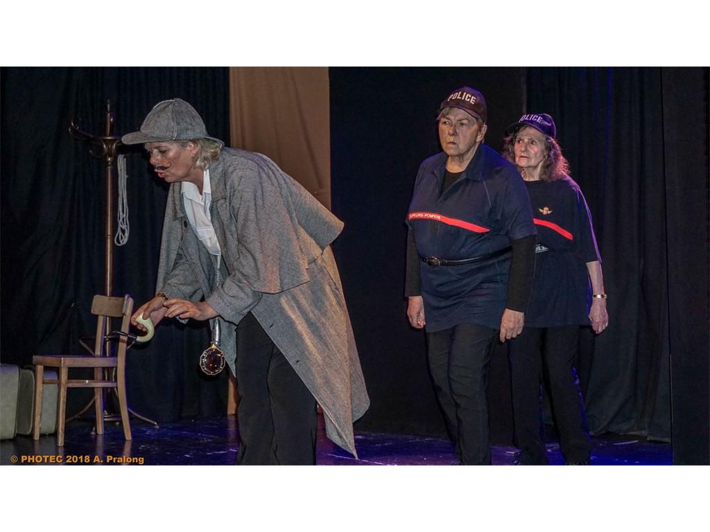 Théâtre 2018-18