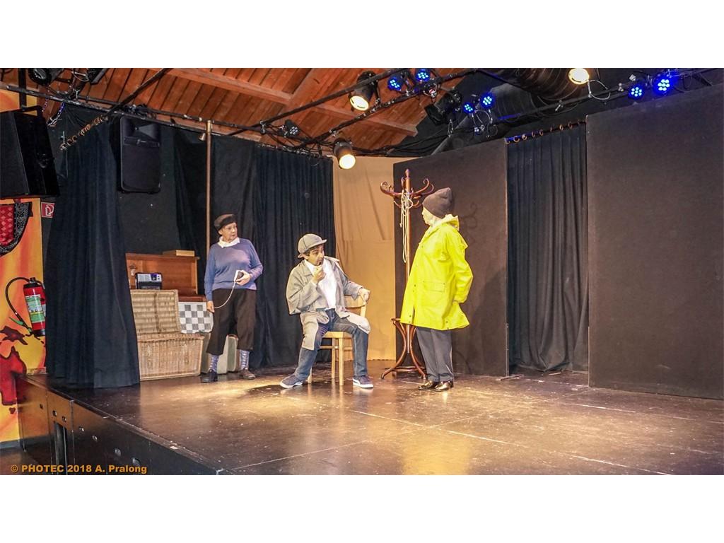 Théâtre 2018-24