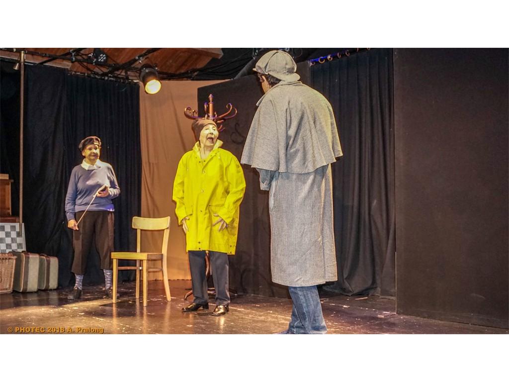 Théâtre 2018-25