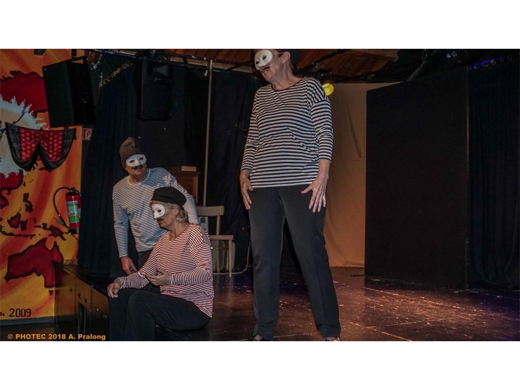 Théâtre 2018-26