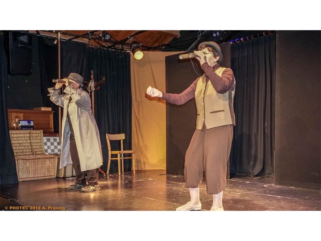 Théâtre 2018-28