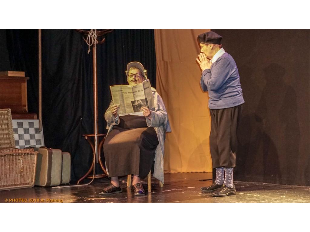 Théâtre 2018-33