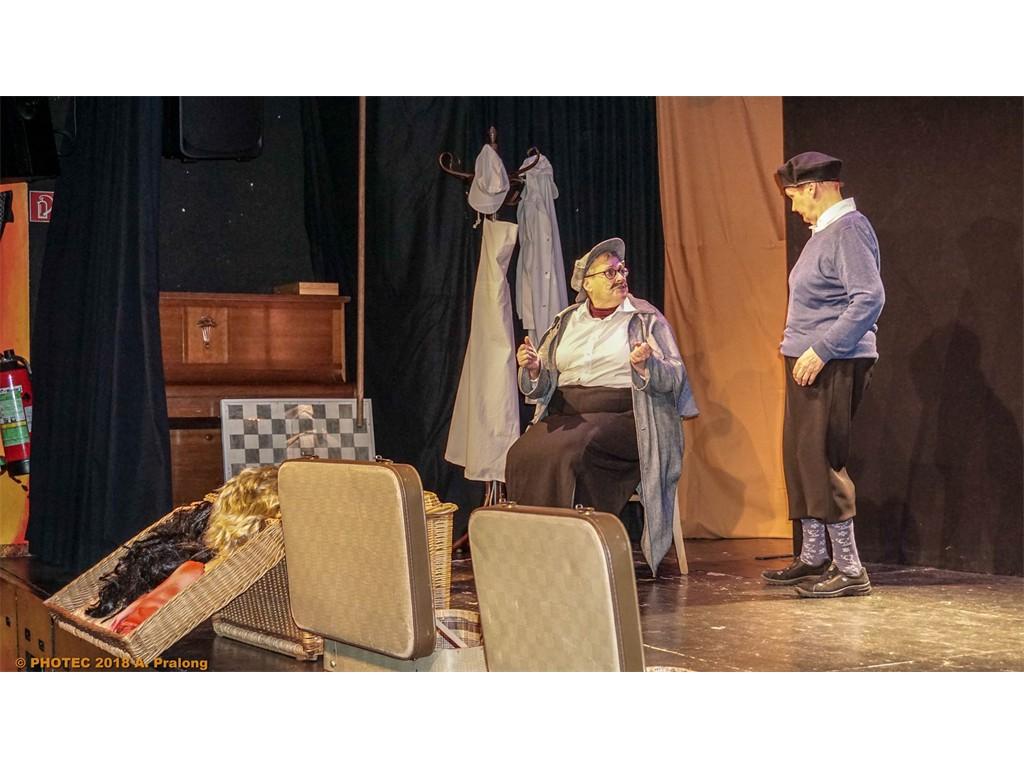 Théâtre 2018-36