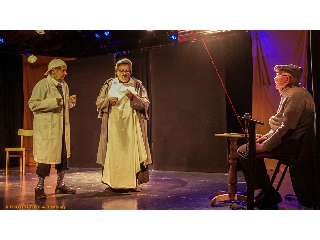 Théâtre 2018-38