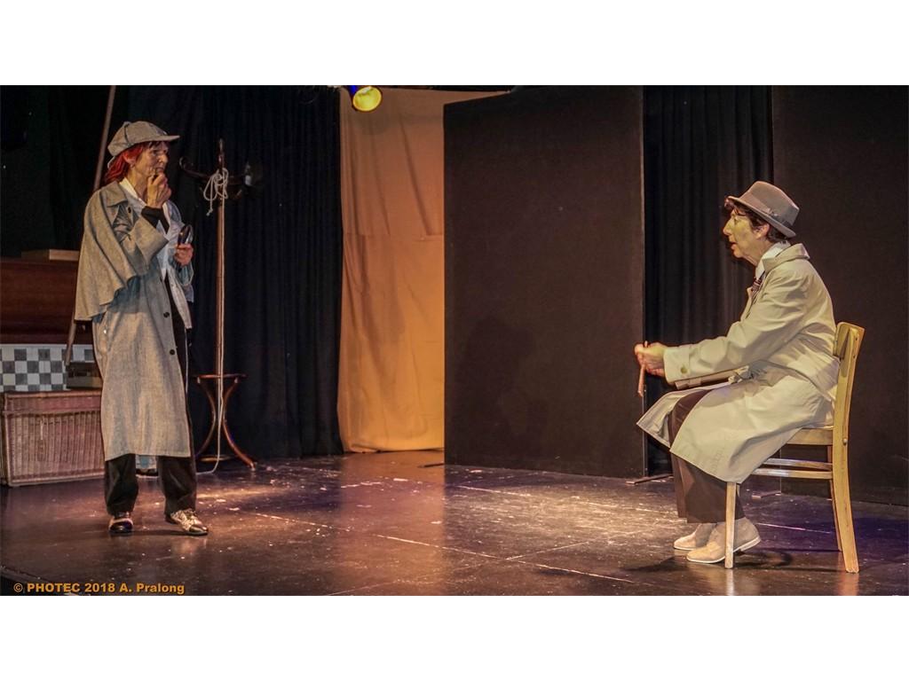 Théâtre 2018-39