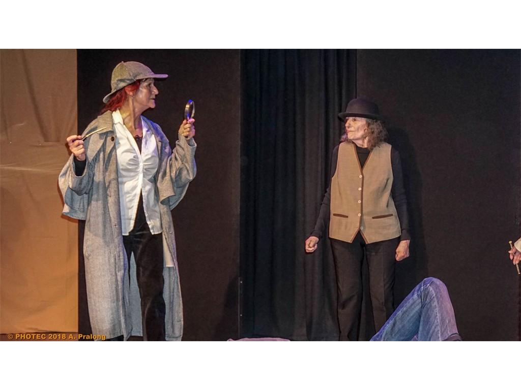 Théâtre 2018-49