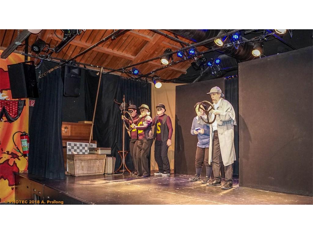 Théâtre 2018-54