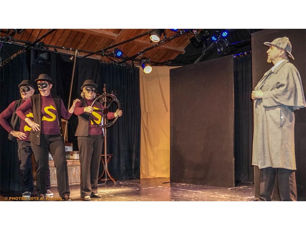Théâtre 2018-56