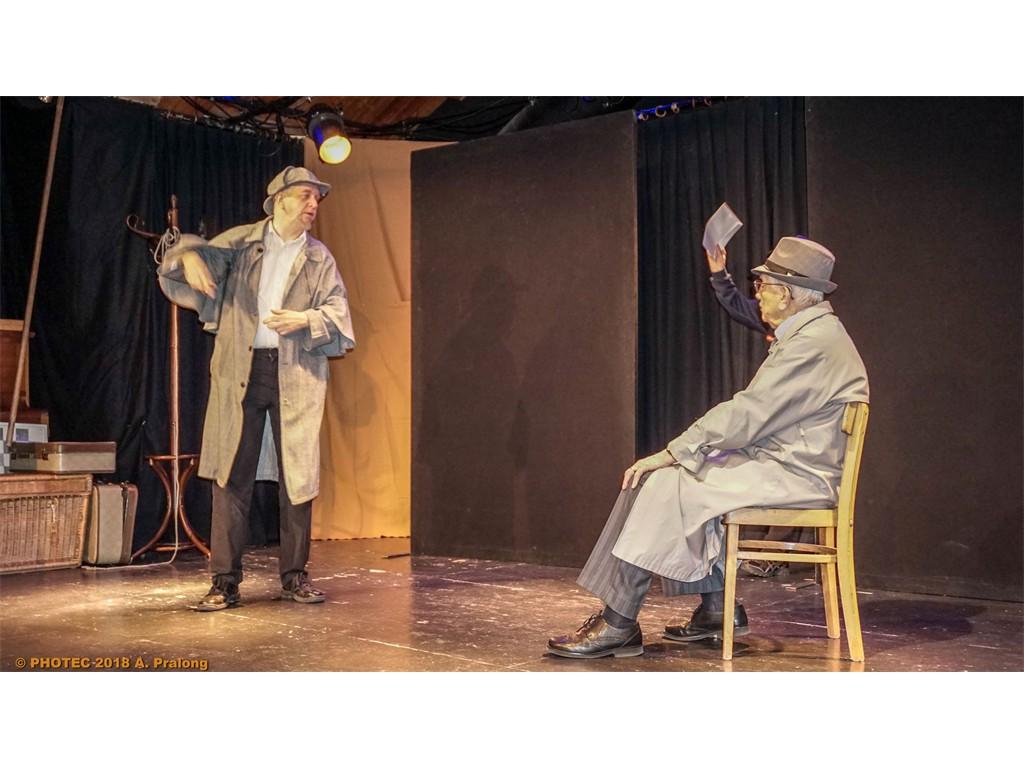 Théâtre 2018-61