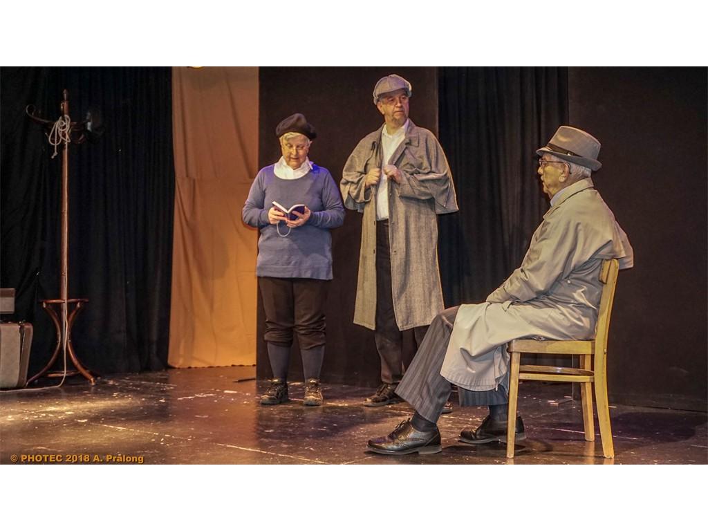 Théâtre 2018-63