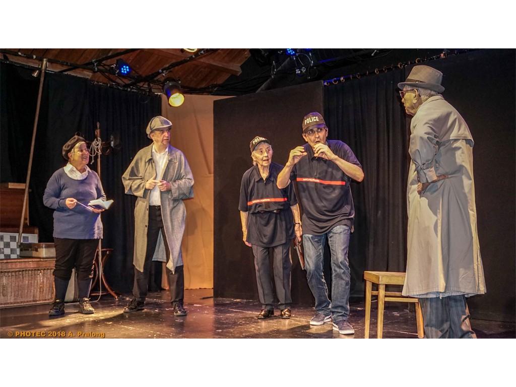 Théâtre 2018-64