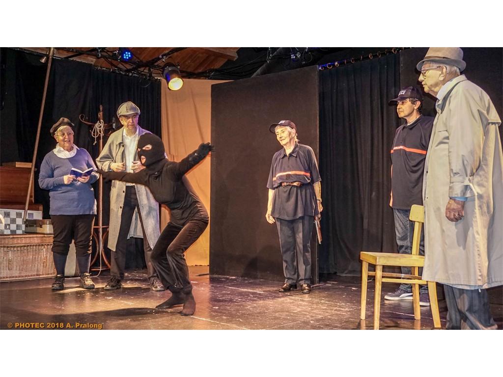 Théâtre 2018-65