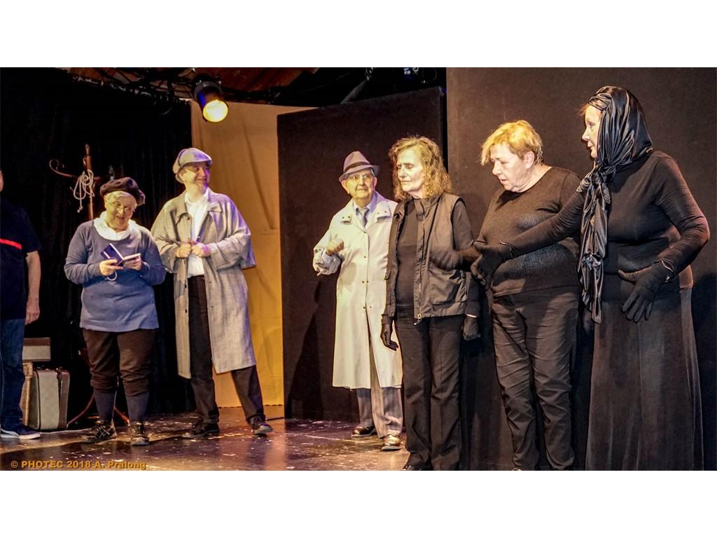 Théâtre 2018-69