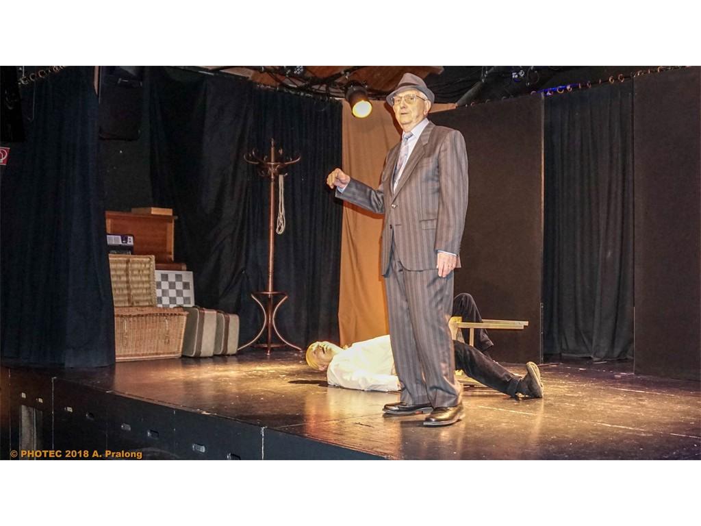 Théâtre 2018-7