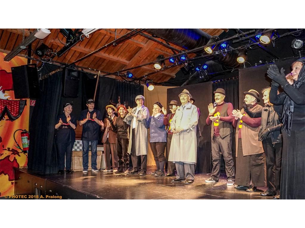 Théâtre 2018-71