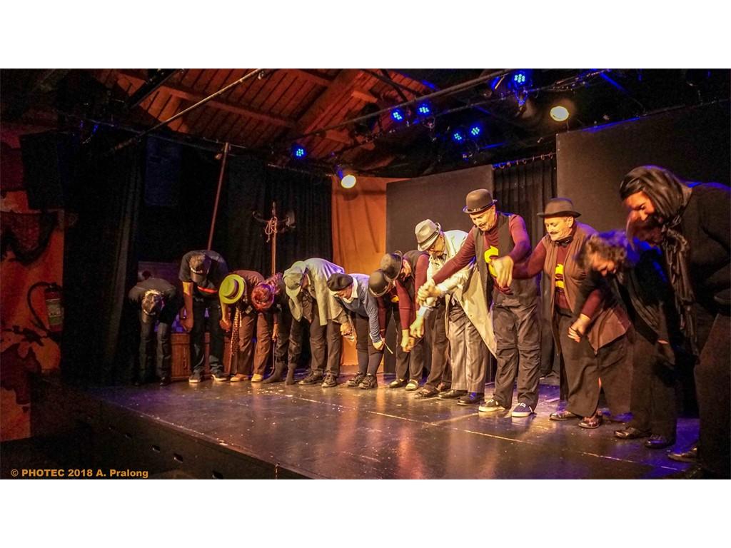 Théâtre 2018-72