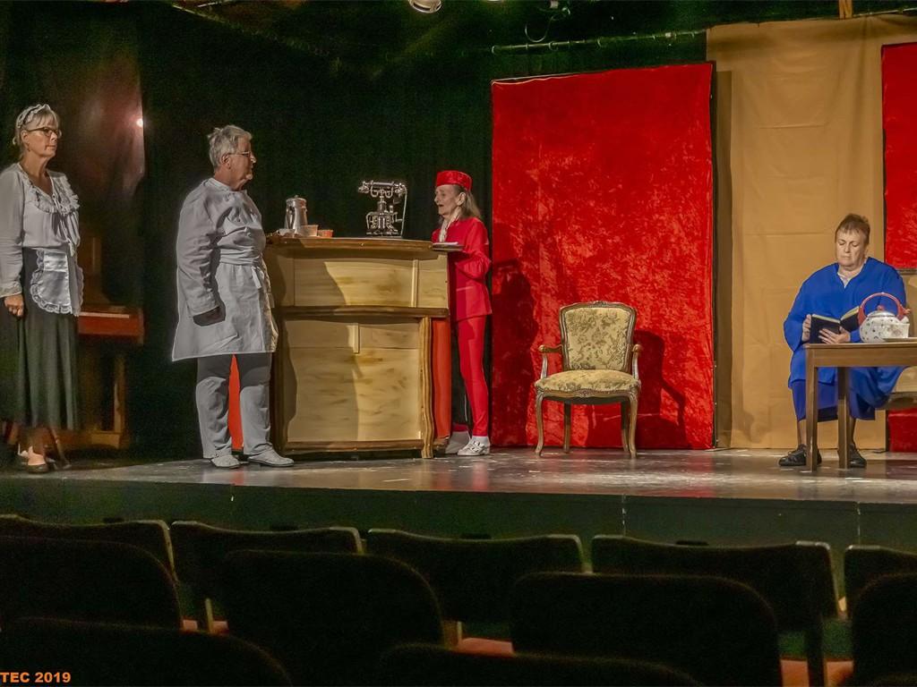 CBA Théâtre 2019-13