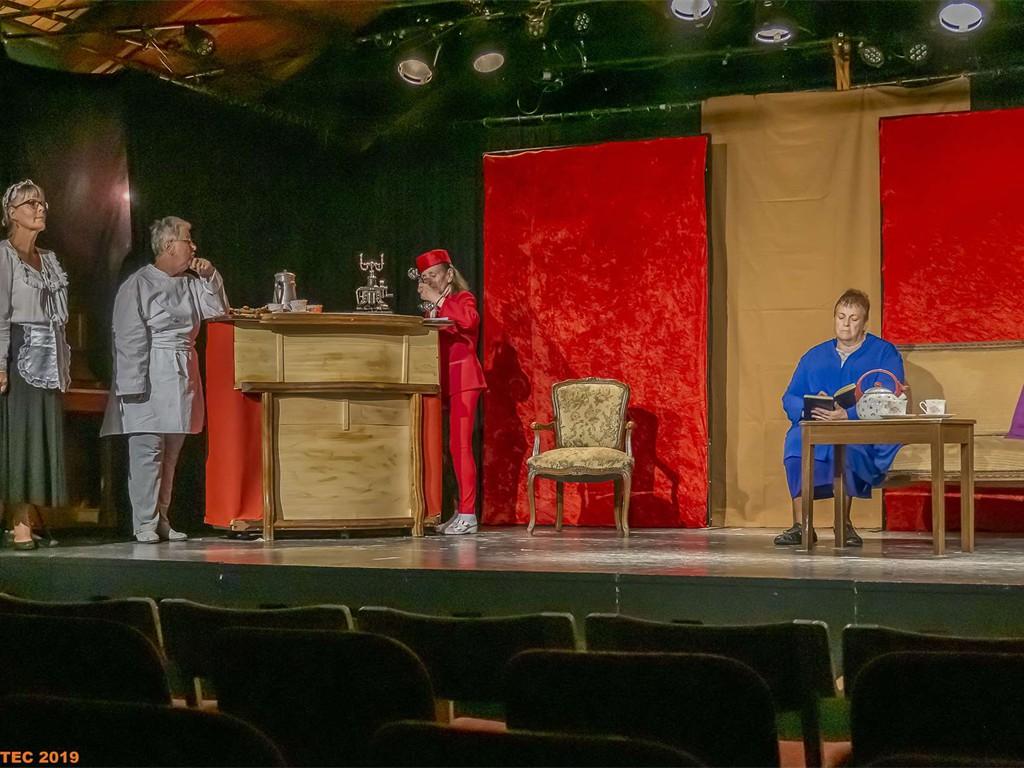 CBA Théâtre 2019-16