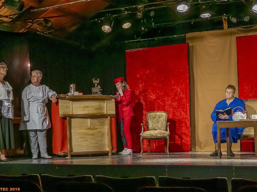 CBA Théâtre 2019-17