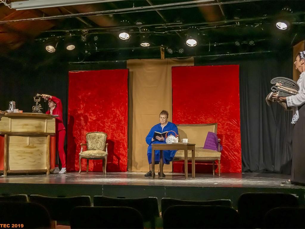 CBA Théâtre 2019-18