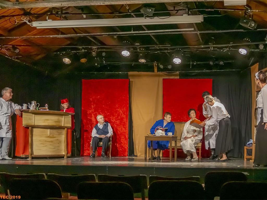 CBA Théâtre 2019-28