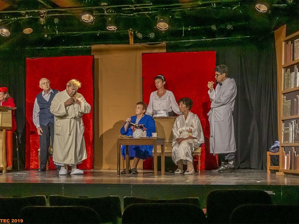 CBA Théâtre 2019-31