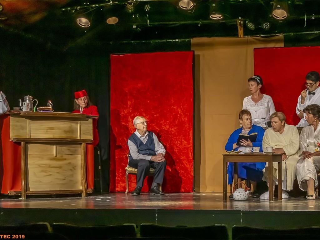 CBA Théâtre 2019-34