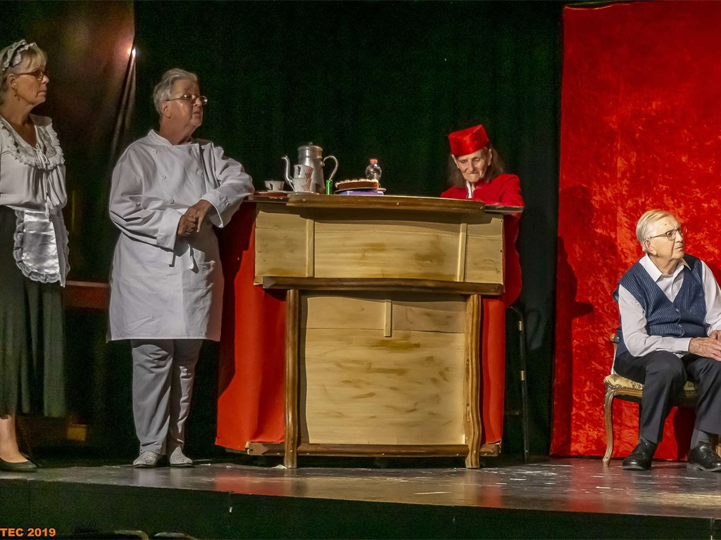CBA Théâtre 2019-36