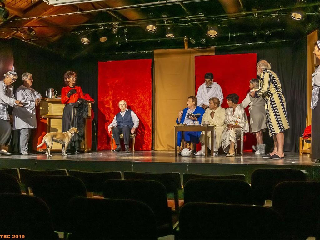 CBA Théâtre 2019-41
