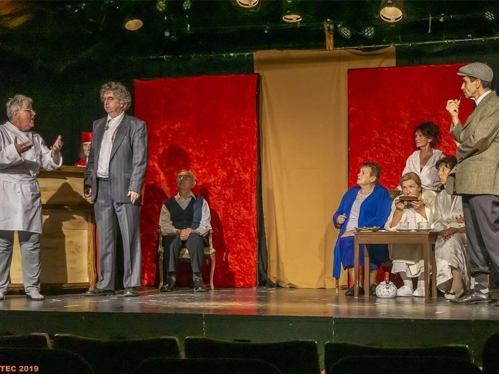 CBA Théâtre 2019-56