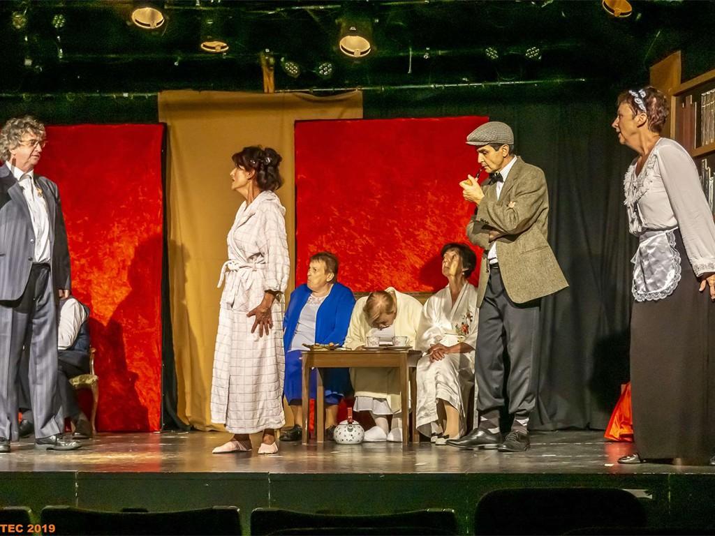 CBA Théâtre 2019-59