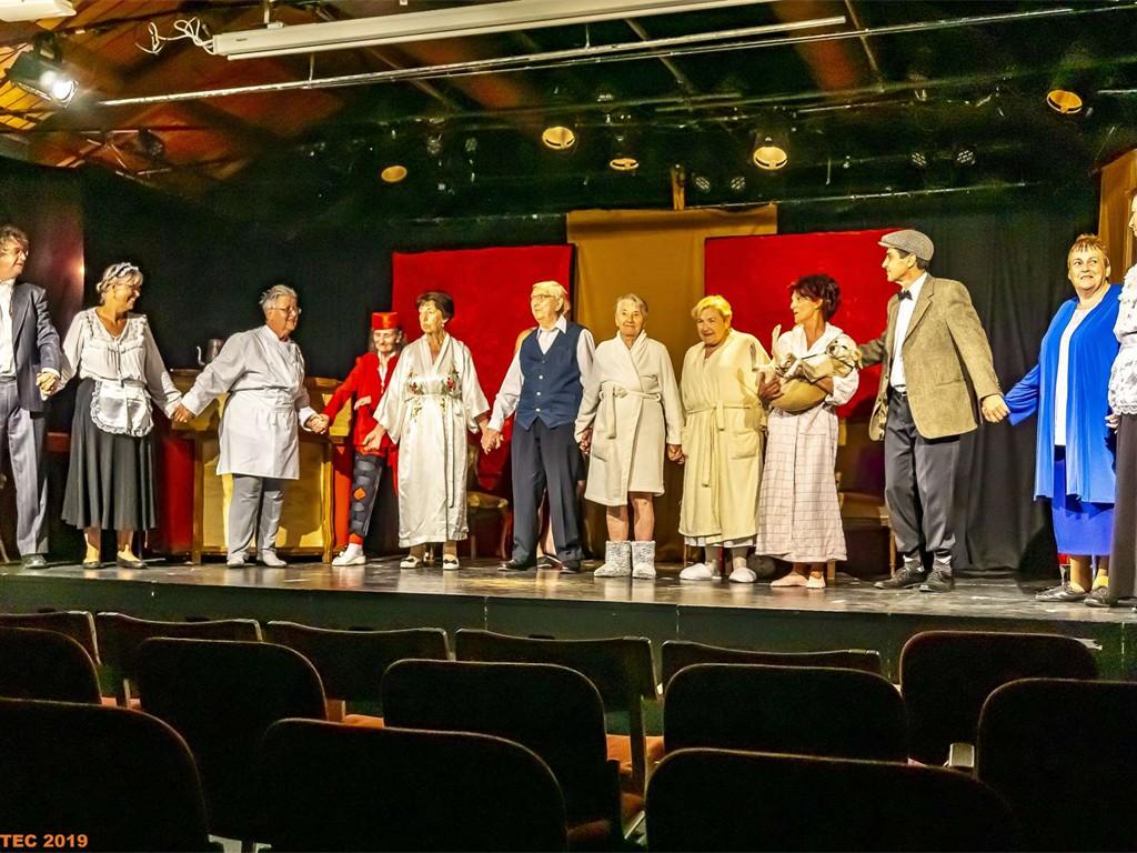 CBA Théâtre 2019-63