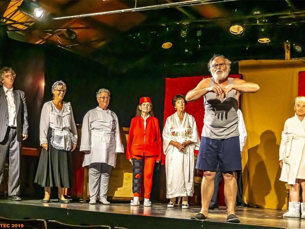 CBA Théâtre 2019-68