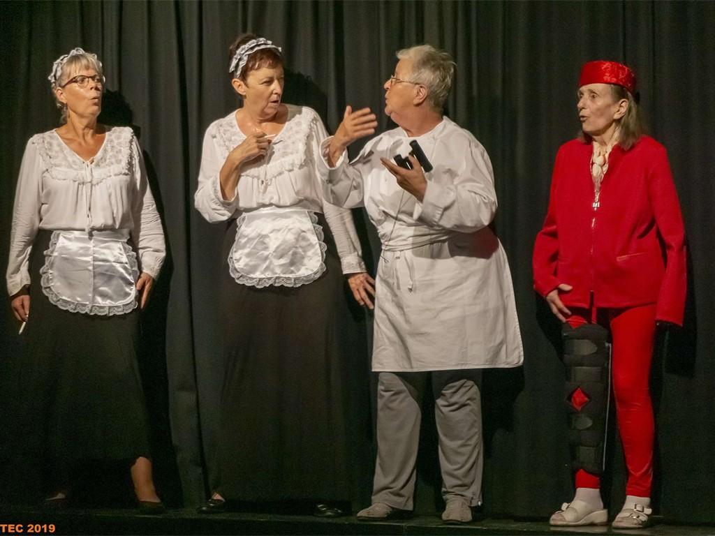 CBA Théâtre 2019-8
