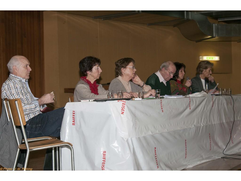 Assemblée générale 2013 (11 sur 99)