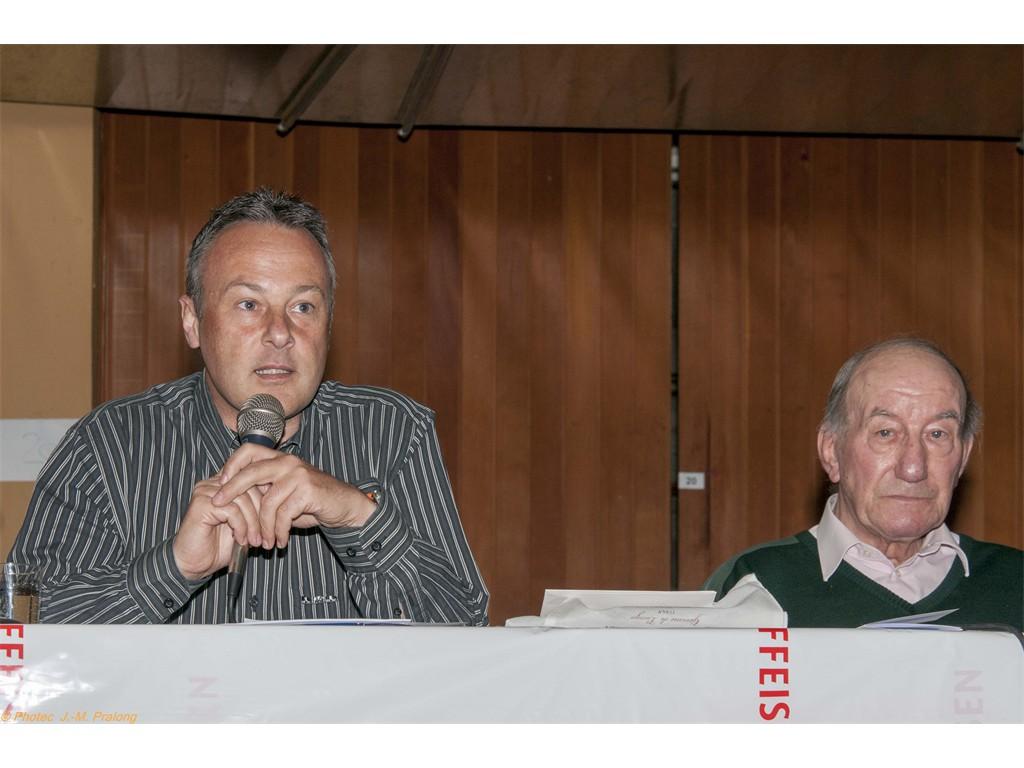 Assemblée générale 2013 (26 sur 99)