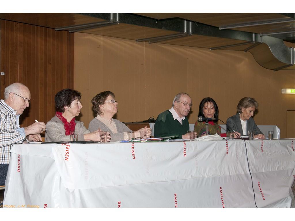 Assemblée générale 2013 (2 sur 99)
