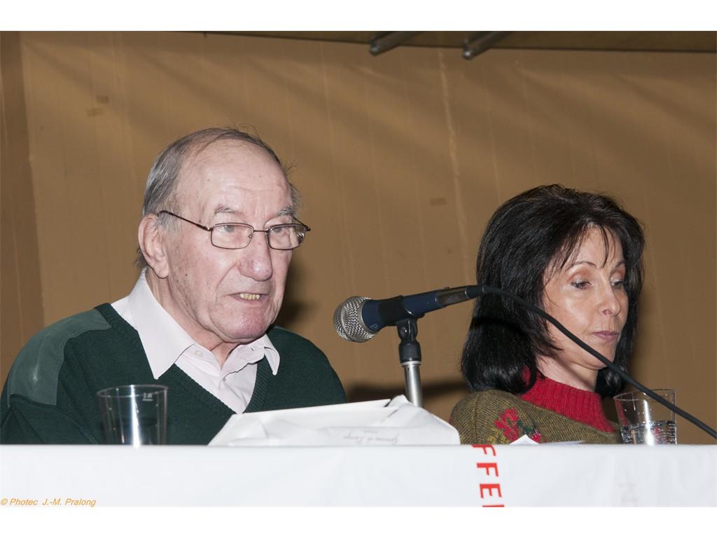 Assemblée générale 2013 (4 sur 99)