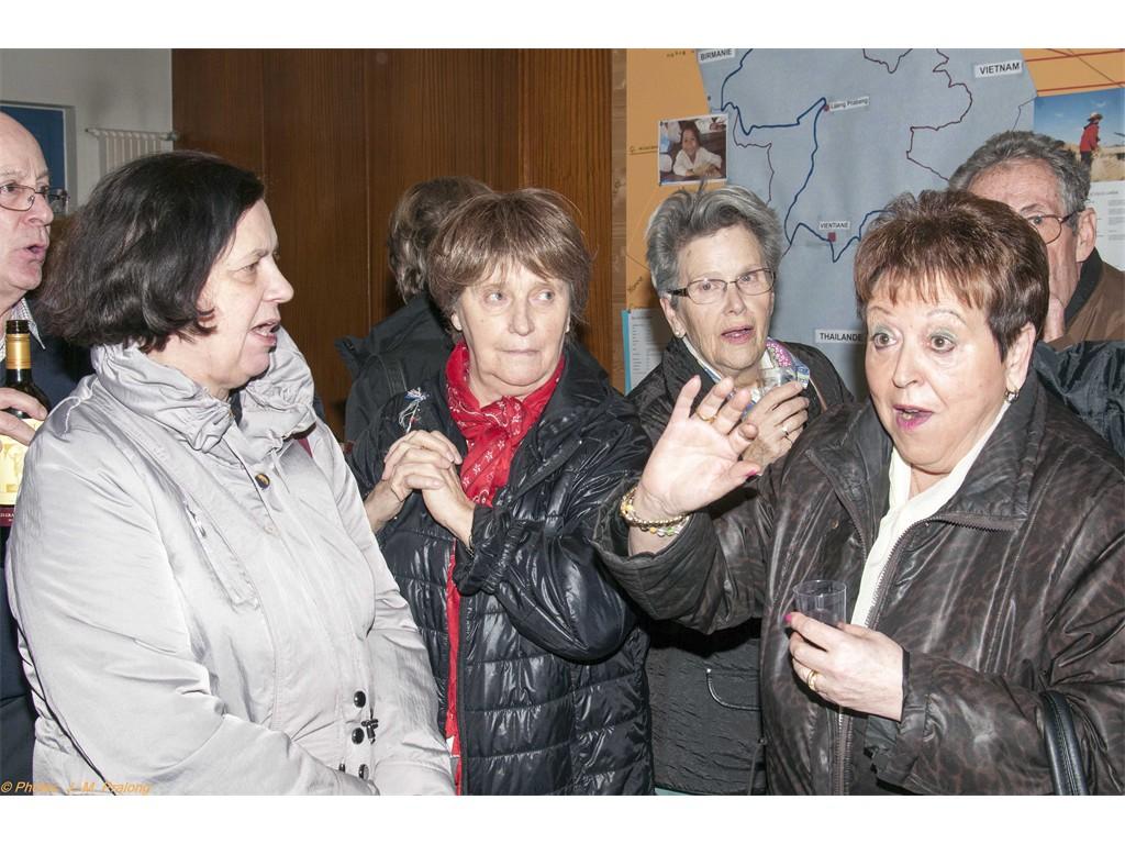 Assemblée générale 2013 (52 sur 99)