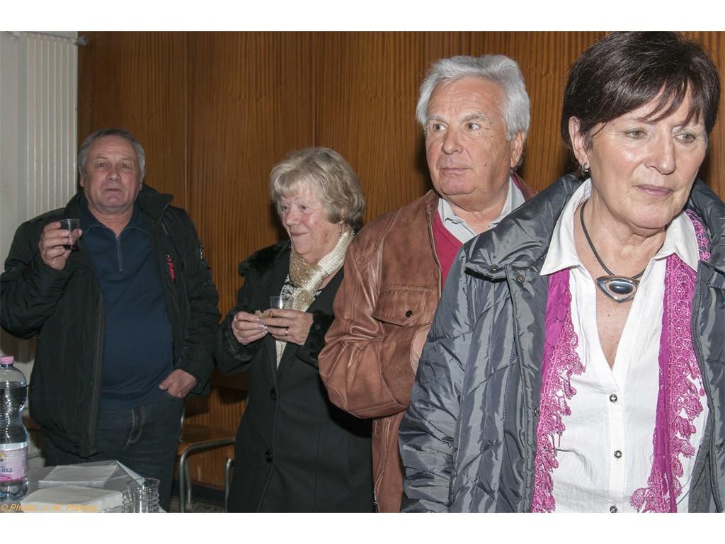 Assemblée générale 2013 (53 sur 99)