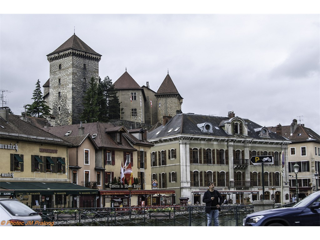 Annecy 2013 (1)